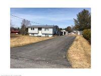 Home for sale: 3 Haven Ct., Presque Isle, ME 04769