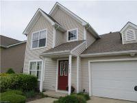 Home for sale: 5542 Saint Thomas Ln., Madison, OH 44057