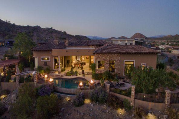 6531 W. Gold Mountain Pass, Phoenix, AZ 85083 Photo 2