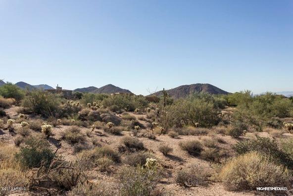 25180 N. 107th Way, Scottsdale, AZ 85255 Photo 11