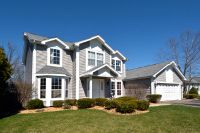 Home for sale: 4626 Southhampton Dr., Island Lake, IL 60042