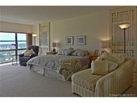 Home for sale: 5100 N. Ocean Blvd. # 1718, Lauderdale-by-the-Sea, FL 33308