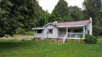 Home for sale: 863 Buff Creek Rd., Sylva, NC 28779