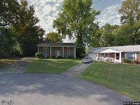 Home for sale: Shareith, Louisville, KY 40228