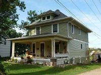 Home for sale: 303 North East, Toledo, IA 52342