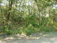 Home for sale: Lot 4 River Overlook Loop, Van Buren, AR 72956