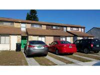 Home for sale: 2707 Hunt Club Ln., Orlando, FL 32826