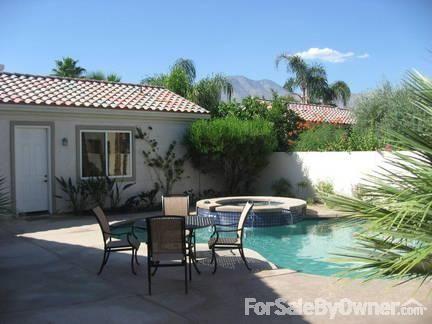81050 Legends Way, La Quinta, CA 92253 Photo 2
