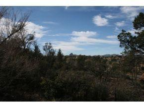 2030 Monte Rd., Prescott, AZ 86301 Photo 4