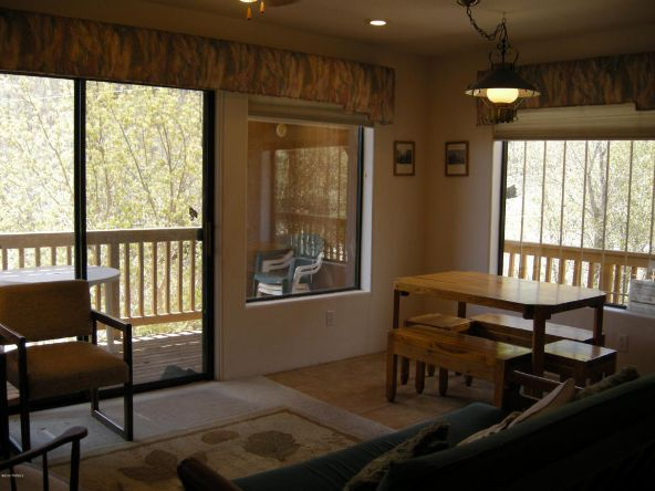 11101 Carter Canyon, Mount Lemmon, AZ 85619 Photo 7