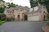 Home for sale: 1230 Ramser Dr., Watkinsville, GA 30677