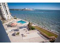 Home for sale: 440 S. Gulfview Blvd., Clearwater Beach, FL 33767