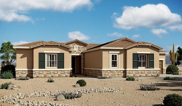 1815 E. Balsam Place, Chandler, AZ 85286 Photo 2