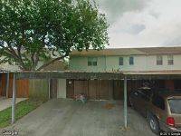 Home for sale: Oxford, Gretna, LA 70056