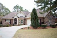 Home for sale: 204 Golf Club Dr., Metter, GA 30439