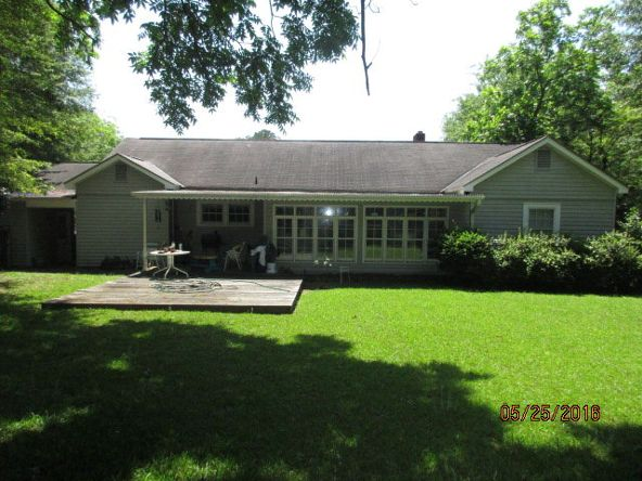 1544 S. St. Andrews, Dothan, AL 36301 Photo 5