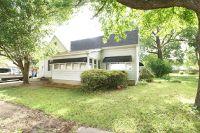 Home for sale: 611 Mclaren, Marion, IL 62959
