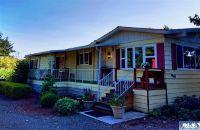 Home for sale: 151 W. Deytona, Sequim, WA 98382