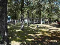 Home for sale: 22016 Colonel Glenn, Little Rock, AR 72210