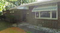 Home for sale: 208 North Barker Avenue, Bolivar, MO 65613