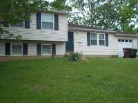 Home for sale: 1344 Kristen Pl., Forest Park, OH 45240
