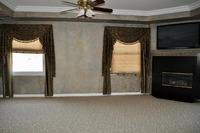 Home for sale: 1330 E. Desert Willow Dr., Phoenix, AZ 85048