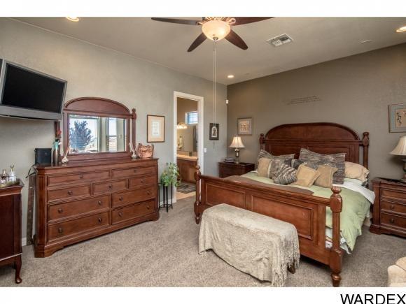 2040 E. Ferguson Ranch Rd., Kingman, AZ 86409 Photo 14
