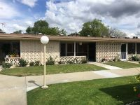 Home for sale: 13790 Saint Andrews, Seal Beach, CA 90740