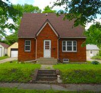 Home for sale: 305 E. 6th St., Albert Lea, MN 56007