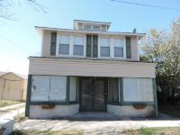 Home for sale: 216 S. 17th St., Wilmington, NC 28401
