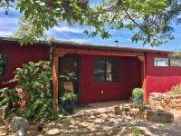 Home for sale: 2412 Avenida de las Campanas, Santa Fe, NM 87507