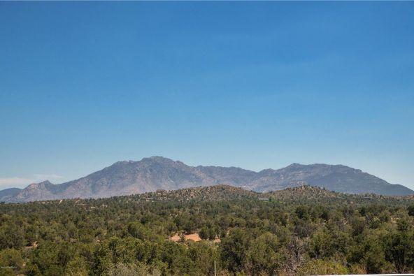 4500 W. Nancy, Prescott, AZ 86305 Photo 2