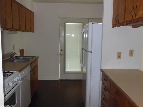 7312 Illinois St., Little Rock, AR 72207 Photo 19