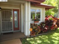Home for sale: 41 Hoowehi, Kahului, HI 96732