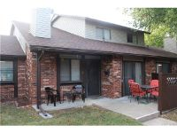 Home for sale: 11112 E. 13th St., Tulsa, OK 74128
