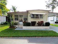 Home for sale: 14 Coach House Ct., Daytona Beach, FL 32119
