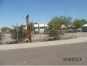 160 E. Main St., Quartzsite, AZ 85346 Photo 3