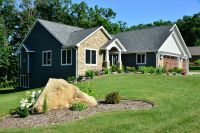Home for sale: 2702 E. Princeton Avenue, Eau Claire, WI 54703