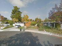 Home for sale: Evergreen, Palo Alto, CA 94303