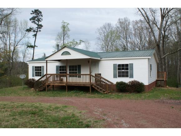 1684 Co Rd. 54, Bremen, AL 35033 Photo 1