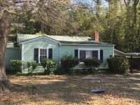 Home for sale: 211 Rockfish St., Wallace, NC 28466