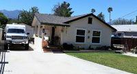 Home for sale: 1385 Cruzero St., Ojai, CA 93023