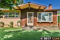 Home for sale: 136 Clipper Ln., Martinez, CA 94553