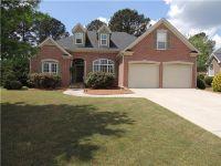 Home for sale: 9628 Coastal Pointe, Villa Rica, GA 30180
