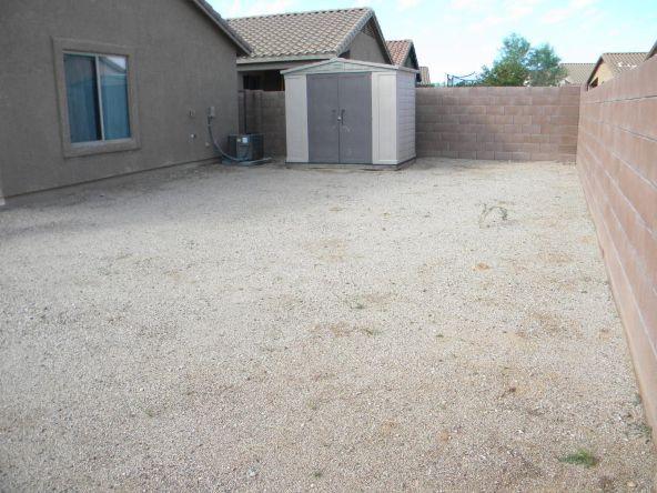 13211 E. Mineta Ridge, Vail, AZ 85641 Photo 14