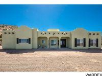 Home for sale: 4310 E. Tomahawk Dr., Kingman, AZ 86401
