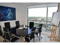 Home for sale: 175 S.W. 7th St. # 1800, Miami, FL 33130