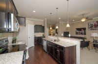 Home for sale: 2305 Twelve Oaks Drive, Florence, KY 41042