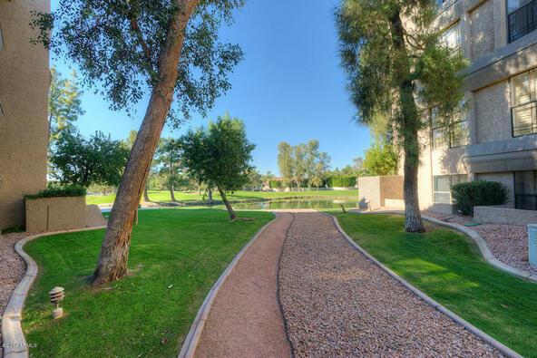 5124 N. 31st Pl., Phoenix, AZ 85016 Photo 38