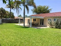 Home for sale: 5640 S.W. 115th Ave., Cooper City, FL 33330